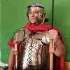 Exeter Roman Tour