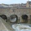 Bath Tour