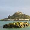 Cornish Tour